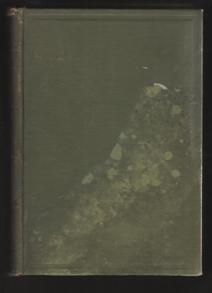 Image for Centennial History of Arkansas, Vol. I