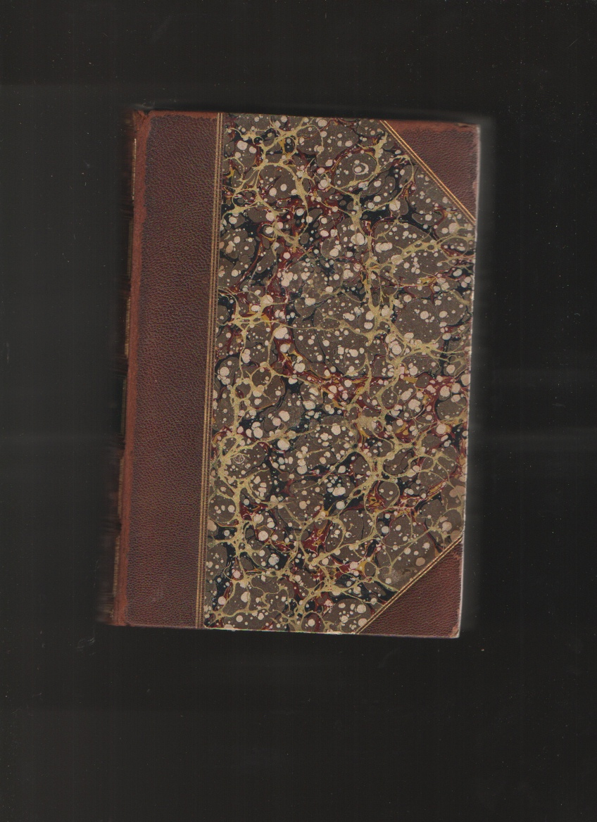 Image for Lessings Werke, 5 Vols