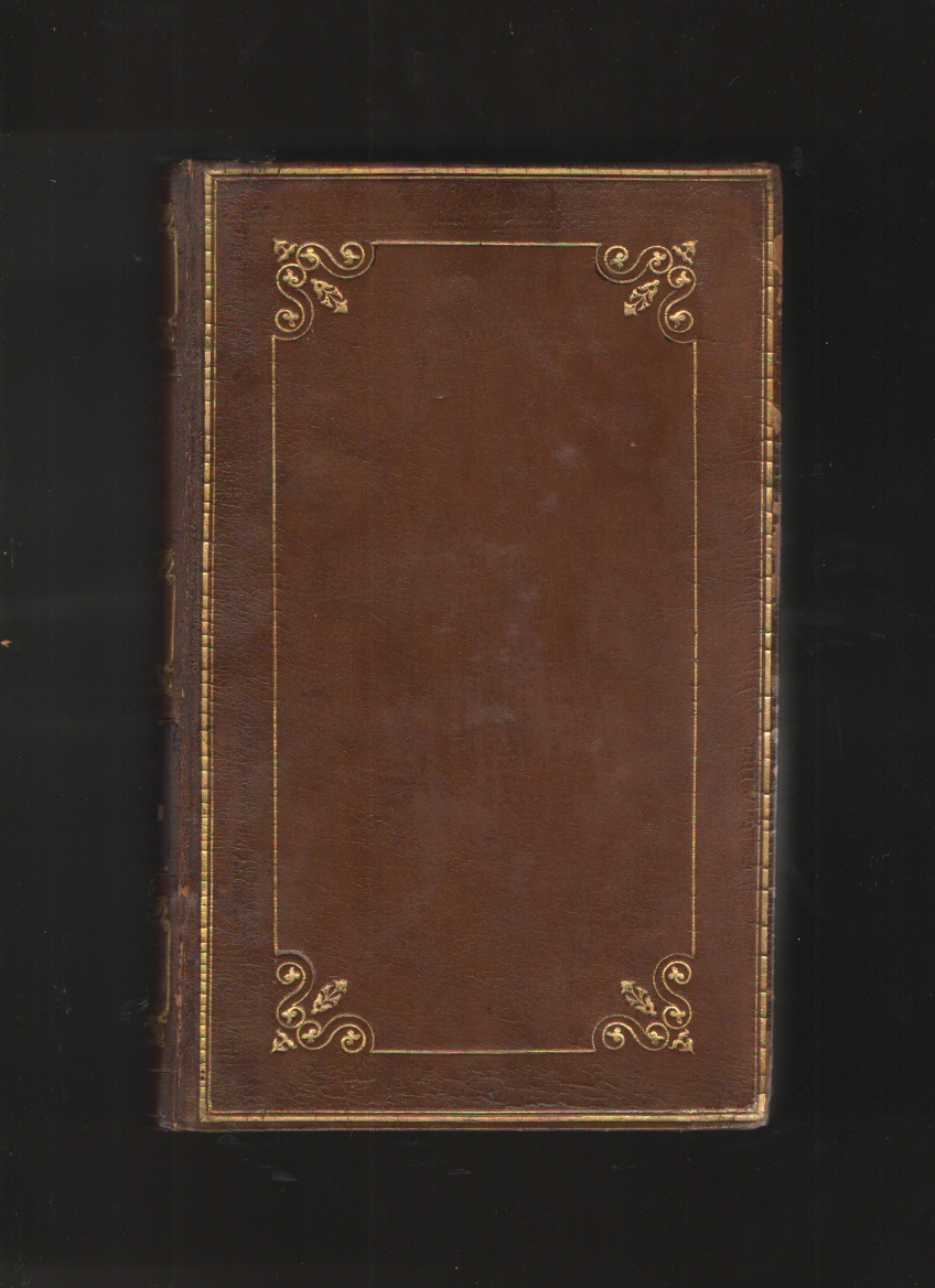 Image for Memoirs of John Bannister, Commedian