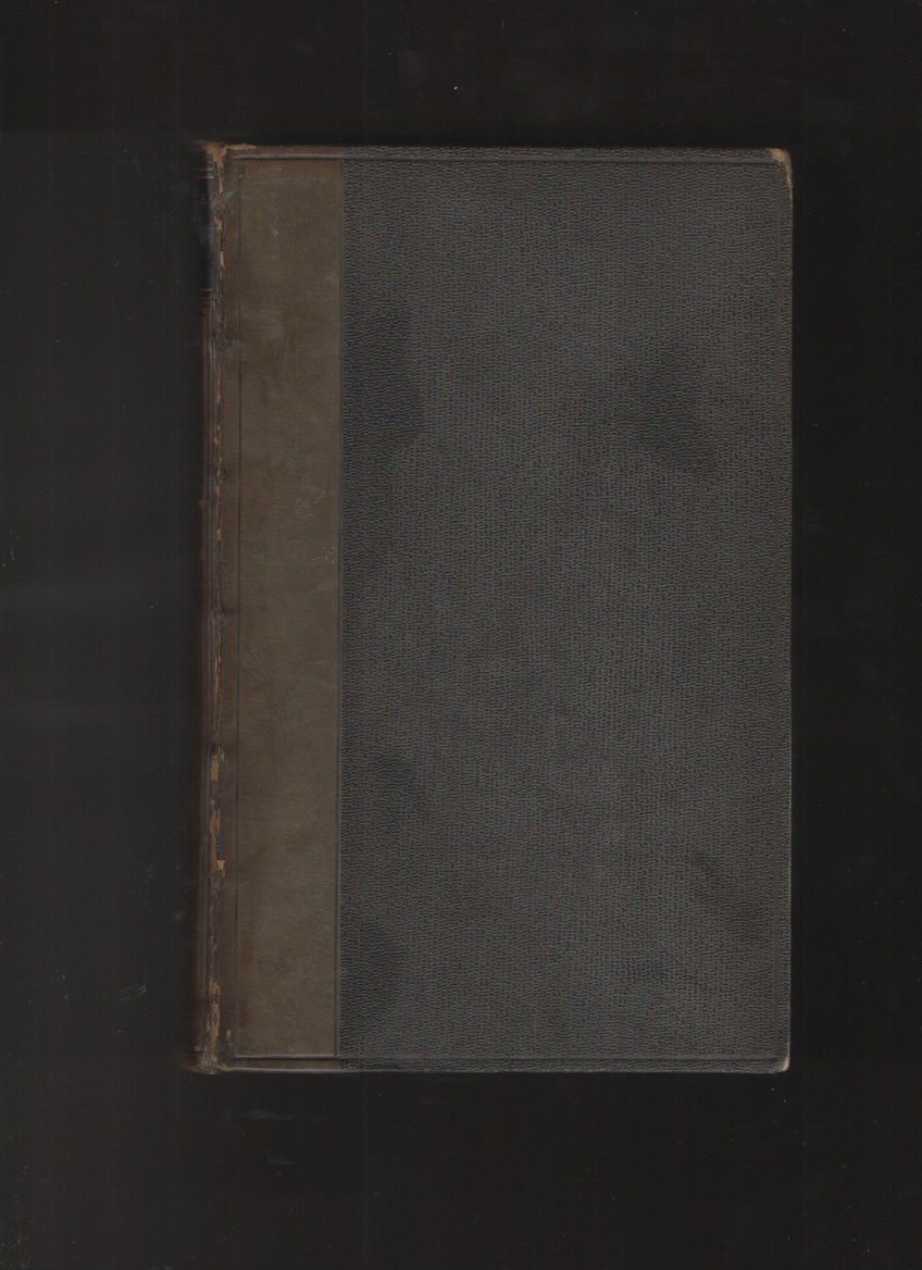 Image for Memoirs of the life of the Right Honourable Richard Brinsley Sheridan