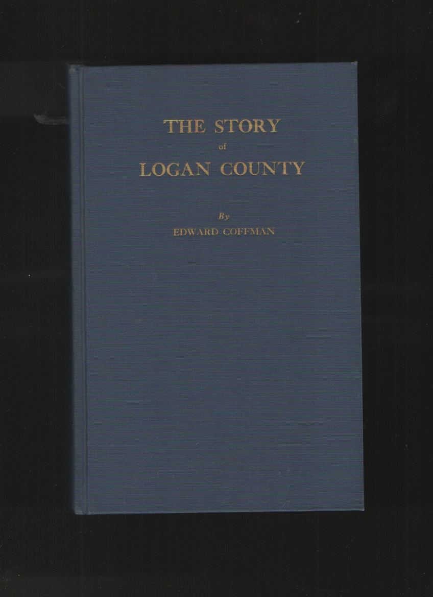 Image for The Story of Logan County