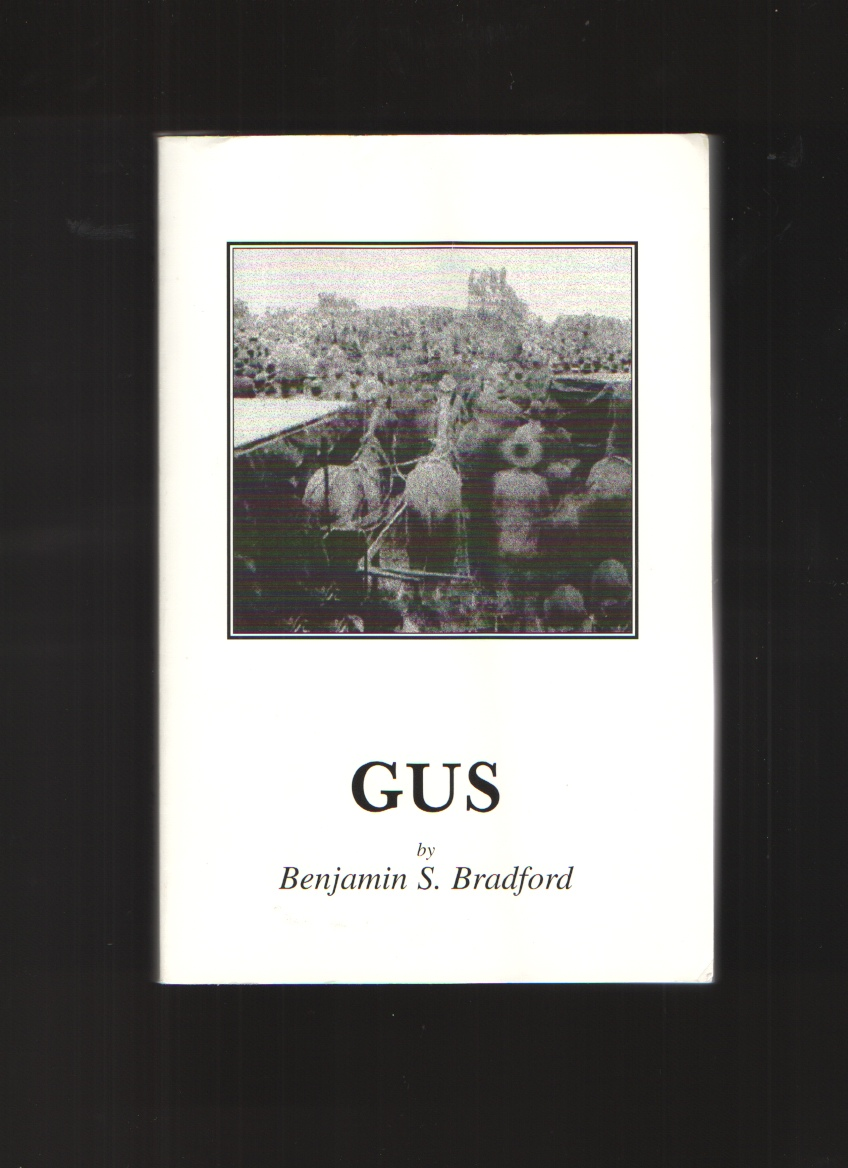 Image for Gus