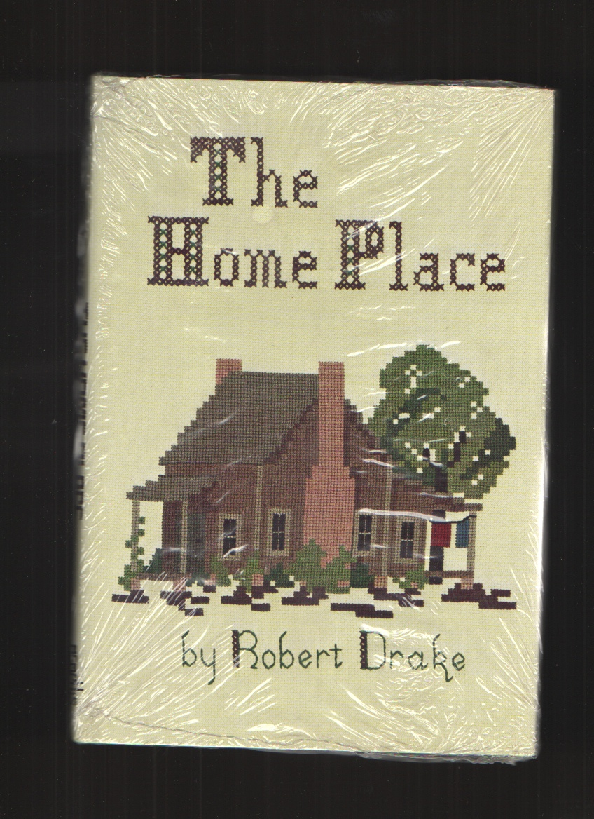 Image for The Home Place  A Memory and Celebration