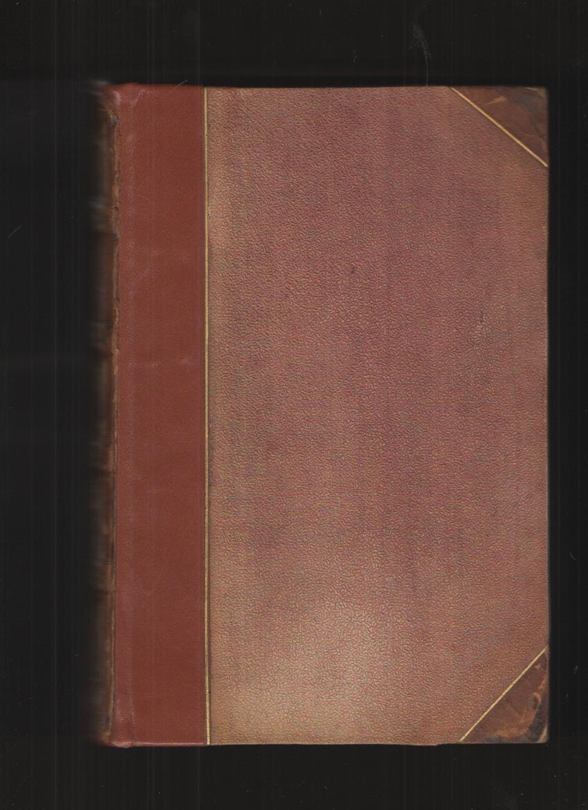 Image for Anicii Manlii Torquati Severini Boethii De Consolatione Philosophiae