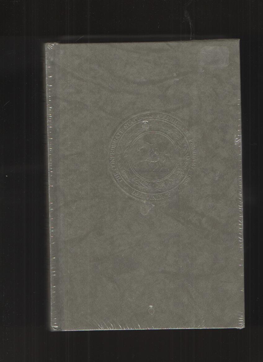 Image for Life of Lieutenant General Nathan Bedford Forrest