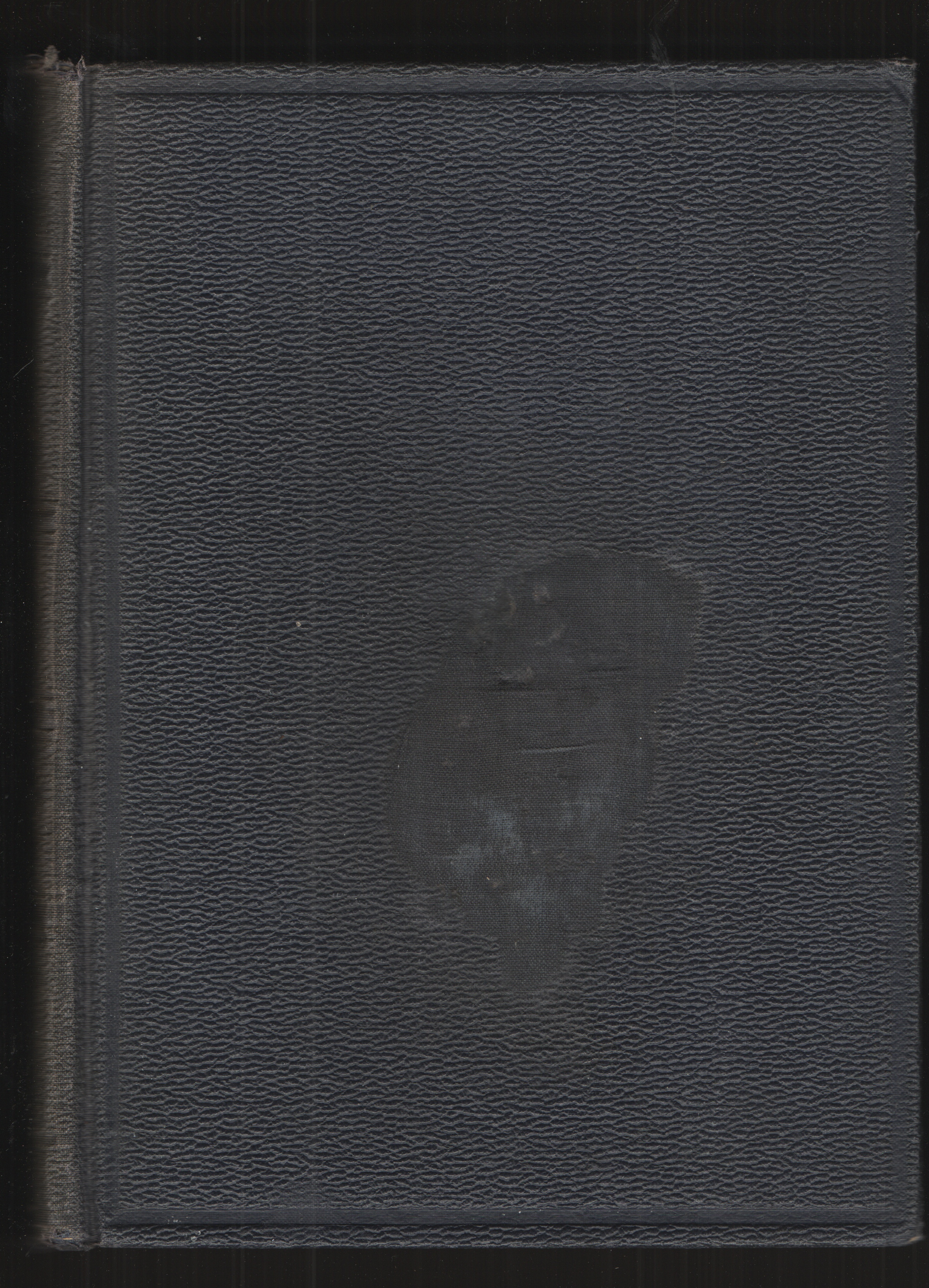 Image for History of West Virginia - Three Volumes Old and New and West Virginia Biography