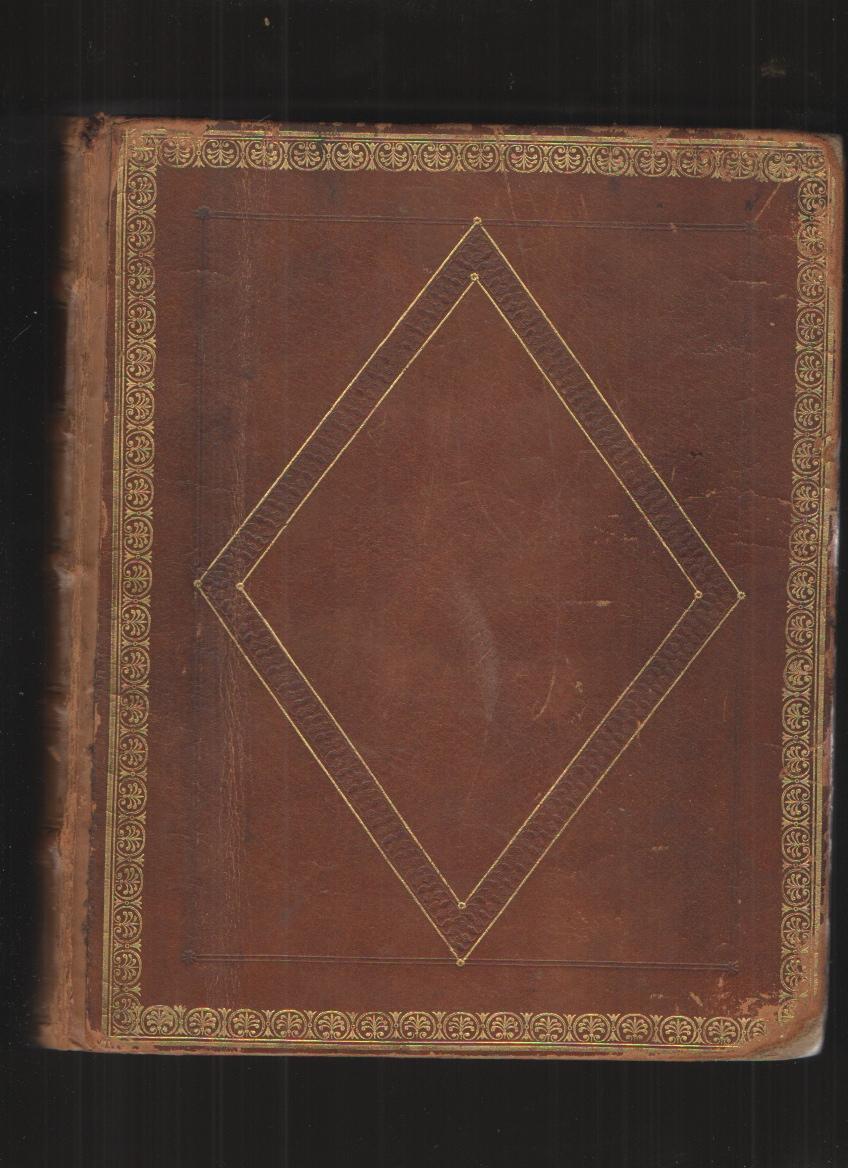 Image for In Q. Horatium Flaccum Not Ae and Emendationes