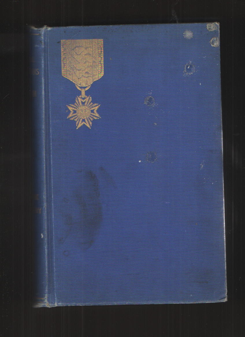 Image for Personal Recollections of the War of the Rebellion.  Second Series. Addresses Delivered Before the Commandery of the State of New York, Military Order of the Loyal Legion of the United States.