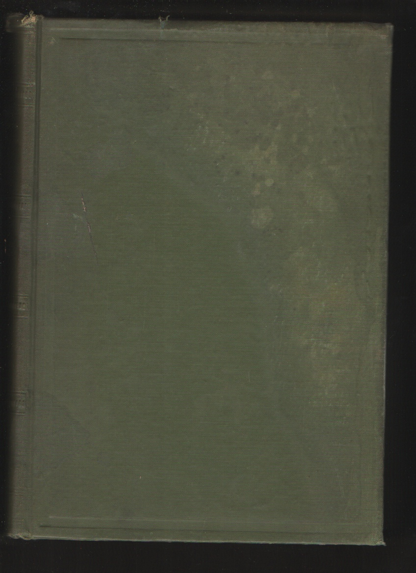 Centennial History of Arkansas, Vol. III, Herndon, Dallas T.